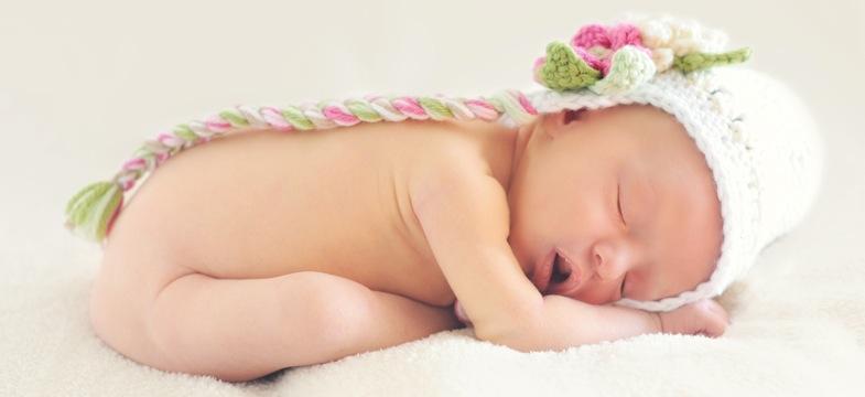 Was tun bei Babyfieber